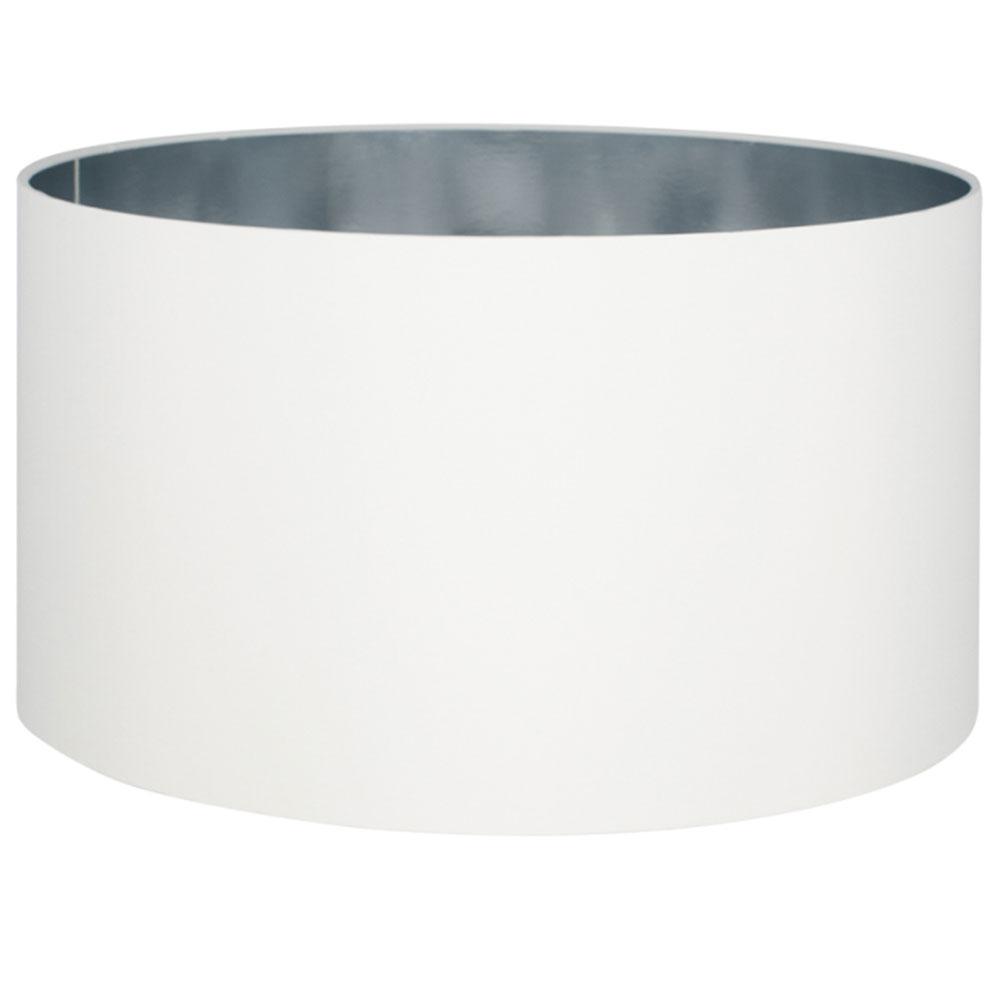 Renaissance White Lampshade